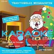 Traditionelle Weihnachten Deutsch (CD+G)